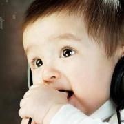 胎教音乐 - 越听越聪明