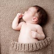 胎教音乐 - 宝宝成长音乐(怀孕后期)