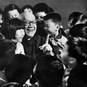 儿童故事36计(孙敬修爷爷讲故事)