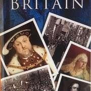 A History of Britain06 (完结篇)-喜马拉雅fm