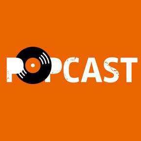 歌德学院 Popcast-喜马拉雅fm