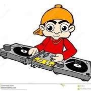 诸城.DJ slc  独家制作 (↖全网络极端劲爆摇头↗) House Ciub 混音串烧舞曲-喜马拉雅fm