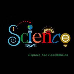 把科学带回家