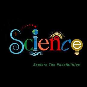 把科学带回家-喜马拉雅fm
