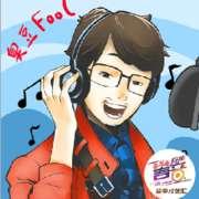 【直播回听】臭豆Fool书场-喜马拉雅fm