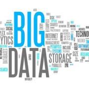 大数据架构学习
