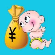 轻松学习理财赚钱技巧