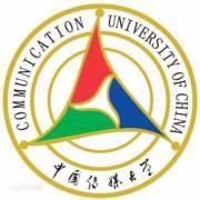 中国传媒大学播音讲课