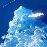 花时间读童话1-肚子里的鲸鱼-喜马拉雅fm