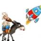 骑毛驴追火箭_th
