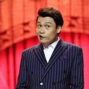 2017小沈龙小品全集_小沈龙脱口秀_小沈龙笑傲江湖