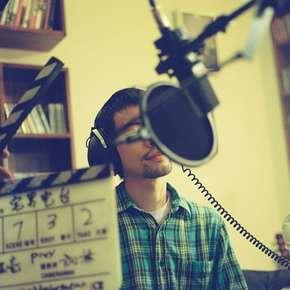 程一电台-喜马拉雅fm