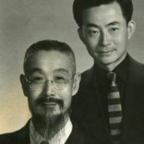 太极拳概论——吴图南讲授,马有清编著(完本)