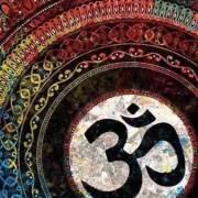 瑜伽冥想引导