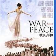 战争与和平85-喜马拉雅fm