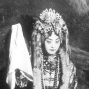 御碑亭1946年上海天蟾舞台实况-喜马拉雅fm