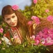 相约多瑙河之十三——卡赞勒克:梦幻玫瑰谷02-喜马拉雅fm