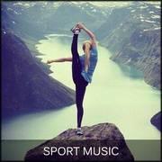 节奏 放松 运动 骑行 健身音乐