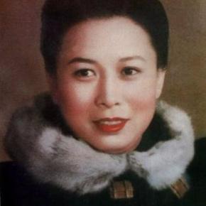 越剧尹桂芳专辑(选段)