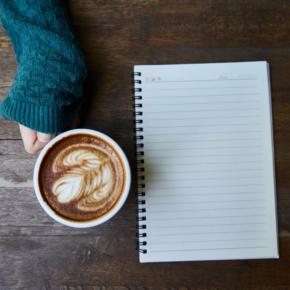 落甜 | 咖啡音频原理通讲
