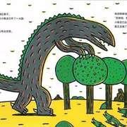 成语故事寸草春晖-喜马拉雅fm