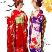 日本旅游指南 第2弹