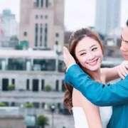 幸福婚姻里的丈夫都是什么样?-喜马拉雅fm