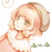 【嘟比】中文翻唱合集