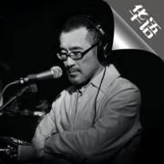 【华语】经典中文怀旧歌曲