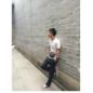 黄浩轩_pt