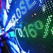 每日股市 投资策略
