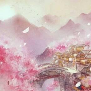 初中生必背古诗词61篇全都的汉滨老师初中图片