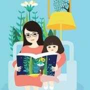 父母教育能力影响孩子一生