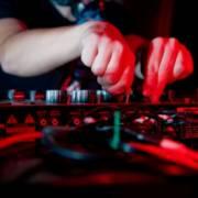 DJ音乐集