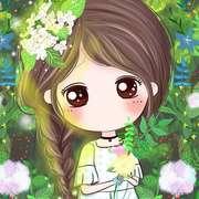 蒙娜·丽莎的微笑(3)-喜马拉雅fm