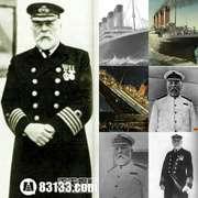 泰坦尼克号 船长再现-喜马拉雅fm