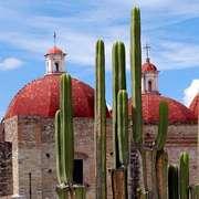 104:墨西哥,误解源于陌生。-喜马拉雅fm