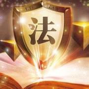 中国十大刑事案件纪实(刑侦一号案)