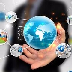 创业的终极智慧 互联网项目对比