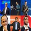 66《印度CEO泛滥?上集》看三哥如何玩转跨国公司