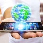 VR全景行业未来趋势及引用领域-喜马拉雅fm