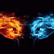 冰与火之权谋天下 第一季