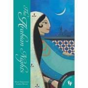 一千零一夜 The Arabian Nights