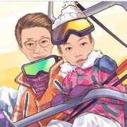 中国小男孩的反击-喜马拉雅fm