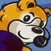 懒熊早声音