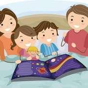 小蝌蚪画画-喜马拉雅fm