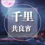 千里共良宵2017姚科主播完整版