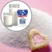 【cookie地理学】VOL.193 @农业 商业乳品农业与糖料作物-喜马拉雅fm