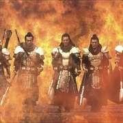 杨家将之七狼八虎第一回-喜马拉雅fm