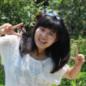 何YY_1s